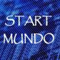 startmundo