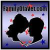 FamilyOfaVet.com PTSD, TBI & Life After Combat