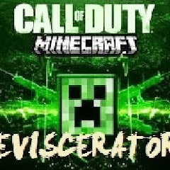 Eviscerator13