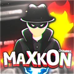 MaxKon