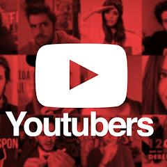 Tu youtuber