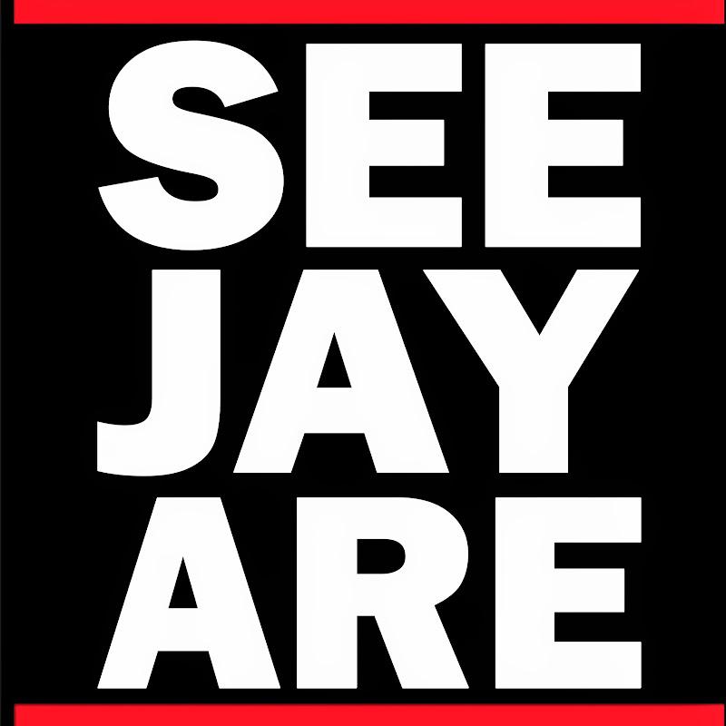 SeeJayAre YouTube channel image