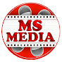 MS MEDIA