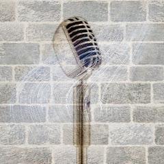Kpop Vocal Battle
