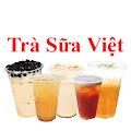 Trà Sữa Việt