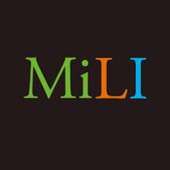 チャンネルMiLI