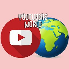 Youtubers World