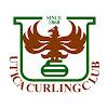 Utica Curling Club