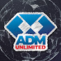 Adm Unlimited