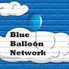 Blue Balloon Network