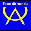 Teamdbrockets
