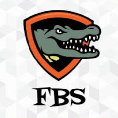 FloridaBoy Survival