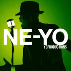 NeyoY3