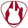 Doni Guitars