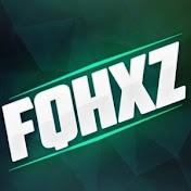 FQHXZ