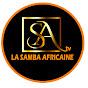 La Samba Africaine TV
