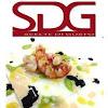 Scelte di Gusto Magazine on line
