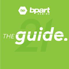 THE GUIDE - FIFA 19 Tutorials, Tips & Tricks!