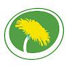 Miljöpartiet de gröna