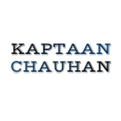 kaptaan Chauhan