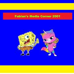 Closing To The SpongeBob SquarePants Movie 2005 VHS - Watch