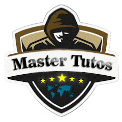 Master Tutos 93