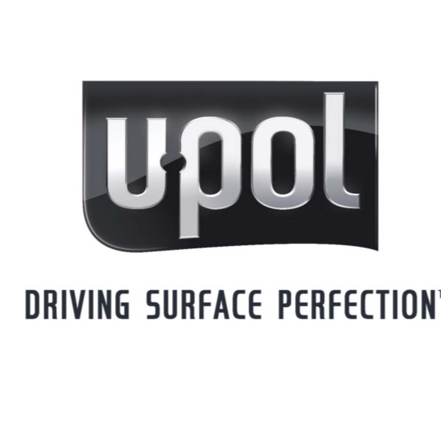 UP5008 U-POL ISOPON Body Repair Kit for Holes