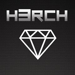 H3rchMusicMadness