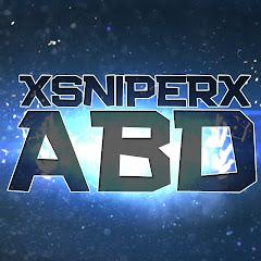 xxsniperxxabd