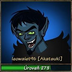 leowaiet96