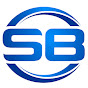 SB Studio 89887185286