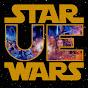 Star Wars : L'univers