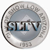 Show Low TV
