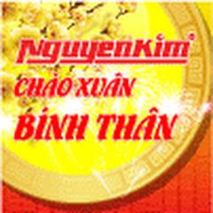 Sài Gòn Nguyễn Kim
