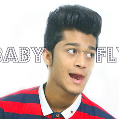 Baby No Fly