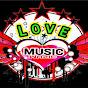 Love Music Bhojpuri