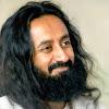 गुरुदेव श्री श्री रवि शंकर