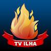 EVANGÉLICOS DA ILHA - TV