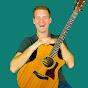 Jesse Lane Guitar