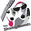 The Shanty Hounds