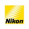 Nikon Asia