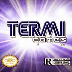termigames