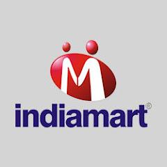 IndiaMART InterMESH Ltd