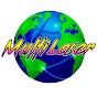 Multikulti Lasercs23