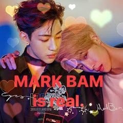 MARKBAM is real.