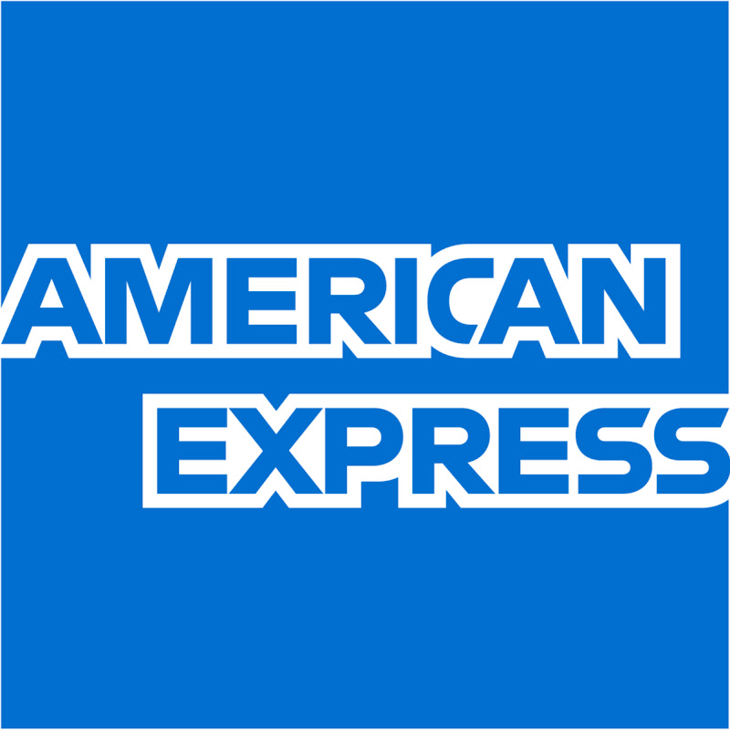 Americanexpress YouTube channel image