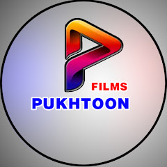 Haseena Production