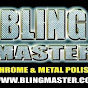 BlingMaster. Inc.