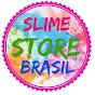 Slime Store Brasil