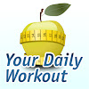 Your Daily Workout Official